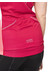 GORE BIKE WEAR Element Adrenaline 2.0 - Maillot manches courtes Femme - rose